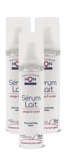 lot-de-3-serum-lait-hqn