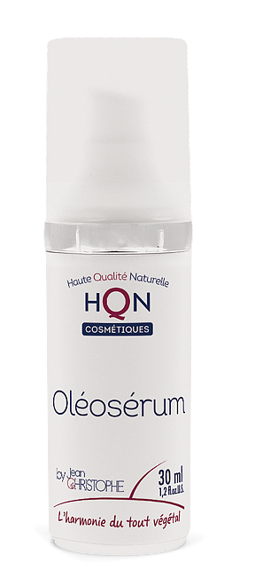 oleoserum-hqn