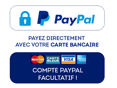 https://www.hqn-cosmetiques.fr/wp-content/uploads/2018/06/paiement-securise-paypal-2.png