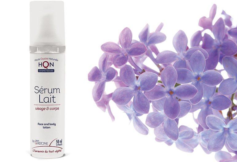 serum-lait-hqn