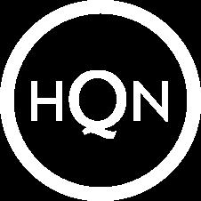 Rond HQN