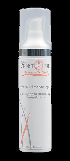 serum-creme-anti-age-hqn