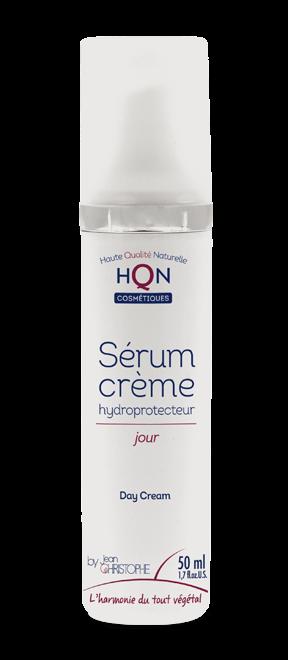 serum-creme-hydroprotecteur-hqn